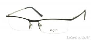 Legre LE5036 Eyeglasses - Legre