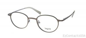 Legre LE5030 Eyeglasses - Legre