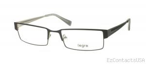 Legre LE5028 Eyeglasses - Legre