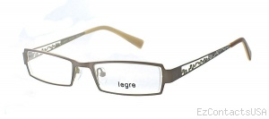 Legre LE5017 Eyeglasses - Legre