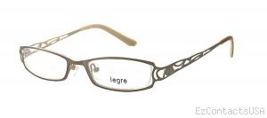 Legre LE5014 Eyeglasses - Legre