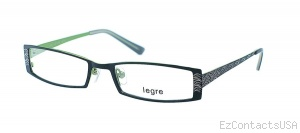 Legre LE5008 Eyeglasses - Legre
