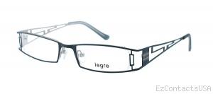 Legre LE5006 Eyeglasses - Legre