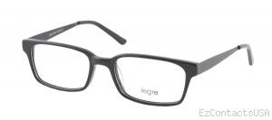 Legre LE220 Eyeglasses - Legre