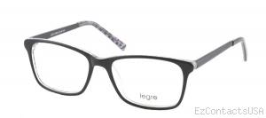 Legre LE218 Eyeglasses - Legre