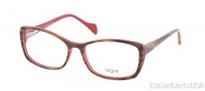 Legre LE217 Eyeglasses  - Legre