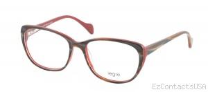 Legre LE216 Eyeglasses - Legre