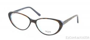 Legre LE215 Eyeglasses  - Legre