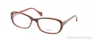 Legre LE214 Eyeglasses - Legre