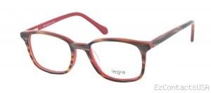Legre LE213 Eyeglasses - Legre