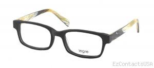 Legre LE212 Eyeglasses - Legre