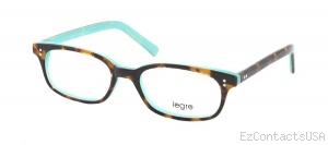 Legre LE210 Eyeglasses - Legre
