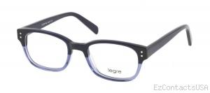 Legre LE209 Eyeglasses - Legre