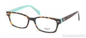 Legre LE208 Eyeglasses - Legre