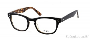 Legre LE173 Eyeglasses - Legre
