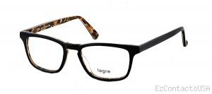 Legre LE172 Eyeglasses - Legre