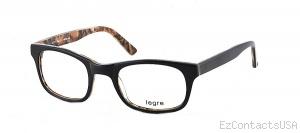 Legre LE171 Eyeglasses  - Legre