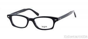 Legre LE157 Eyeglasses - Legre