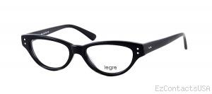 Legre LE156 Eyeglasses - Legre