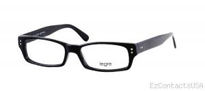 Legre LE155 Eyeglasses - Legre