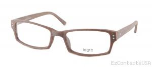 Legre LE154 Eyeglasses - Legre