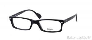 Legre LE152 Eyeglasses - Legre