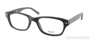 Legre LE151 Eyeglasses - Legre