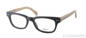 Legre LE150 Eyeglasses - Legre