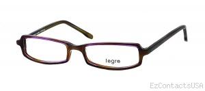 Legre LE148 Eyeglasses  - Legre