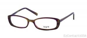 Legre LE147 Eyeglasses - Legre