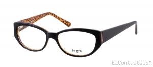 Legre LE144 Eyeglasses - Legre