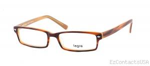 Legre LE141 Eyeglasses - Legre