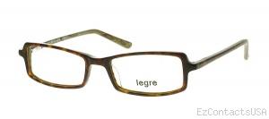 Legre LE136 Eyeglasses - Legre