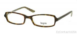 Legre LE134 Eyeglasses  - Legre
