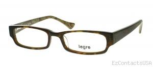 Legre LE133 Eyeglasses - Legre
