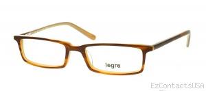 Legre LE132 Eyeglasses - Legre