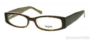 Legre LE130 Eyeglasses - Legre