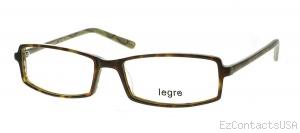 Legre LE125 Eyeglasses - Legre
