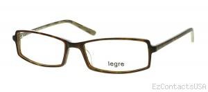 Legre LE124 Eyeglasses - Legre