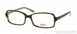Legre LE123 Eyeglasses  - Legre