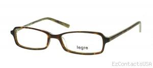 Legre LE122 Eyeglasses - Legre
