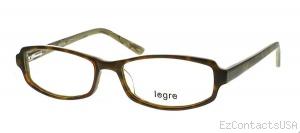 Legre LE121 Eyeglasses - Legre