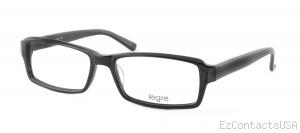 Legre LE109 Eyeglasses - Legre