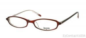 Legre LE103 Eyeglasses - Legre
