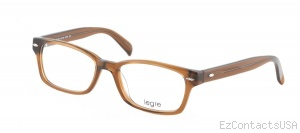 Legre LE102 Eyeglasses - Legre