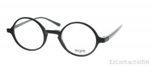 Legre LE098 Eyeglasses - Legre