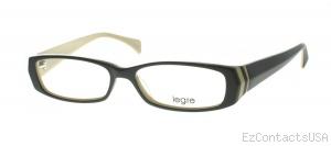 Legre LE095 Eyeglasses - Legre