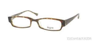 Legre LE088 Eyeglasses - Legre