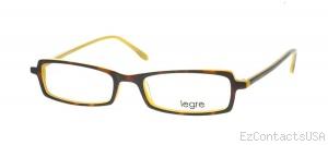 Legre LE079 Eyeglasses - Legre