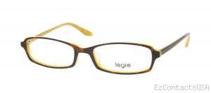 Legre LE078 Eyeglasses - Legre